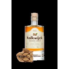 Kalkwijck amandel